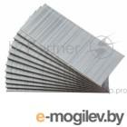 Шпилька FUBAG для P25 140115   0.64х20мм 10000шт.