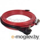 Греющий кабель HEATUS PerfectJet 15 (HAPF13015)  внутрь трубы водопровода