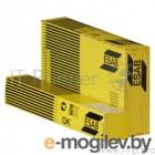 Электроды для сварки ESAB ОК 46.00 ф 2,0мм  AC/DC переменный/постоянный 2кг для углеродистых сталей