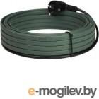 Греющий кабель HEATUS ARDPipe 24 10 (HAAP16010)   10м 240Вт снаружи трубы