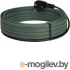 Греющий кабель HEATUS ARDPipe 24 16 (HAAP16016)  16м 384Вт снаружи трубы