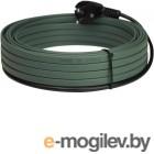 Греющий кабель HEATUS ARDPipe 24 20 (HAAP16020)  20м 480Вт снаружи трубы