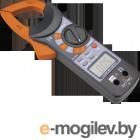 Клещи NEO 94-002  электроизмерительные