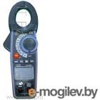 Клещи CEM DT-3361  электроизмерительные