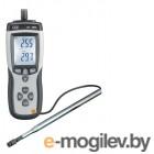 Термоанемометр CEM DT-8880