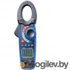 Клещи CEM DT-3347  электроизмерительные