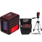 Нивелир ADA Instruments Cube Mini Professional Edition / А00462