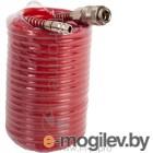 Шланг для компрессора QE 770-957  15м, спиральный