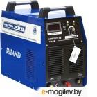 Аппарат плазменной резки AURORA PRO AIRFORCE 80 IGBT  11300Вт 380В толщина резки 30мм 29кг