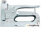 Степлер MATRIX 40902  мебельный регулируемый тип скобы 53 414мм master