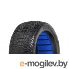 Шины Багги 1/10 задние - ION 2.2 M4 (Super Soft) (2шт).
