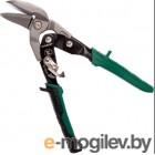 Ножницы по металлу STANLEY 2-14-568  правые