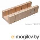 Стусло TOPEX 10A803  деревянное 300x65x60мм