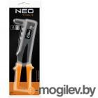 Заклепочник NEO 18-101  для стальных и алюминиевых заклепок