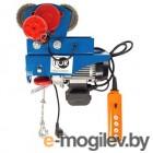Таль электрическая TOR PA-250/500  для подъема и перемещения грузов