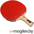 Ракетка для настольного тенниса Atemi PRO4000AN