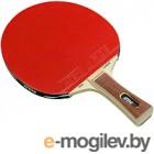 Ракетка для настольного тенниса Atemi PRO3000AN