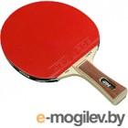 Ракетка для настольного тенниса Atemi PRO3000CV