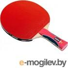 Ракетка для настольного тенниса Atemi PRO2000CV