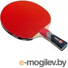Ракетка для настольного тенниса Atemi PRO1000CV