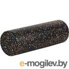 Валик для фитнеса массажный Qmed Standard Roller