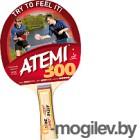 Ракетка для настольного тенниса Atemi A300CV