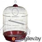 Клетка для птиц Happy Animals А309 Gold