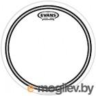 Пластик для барабана Evans TT13EC2S