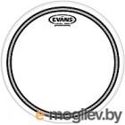 Пластик для барабана Evans TT12EC2S