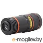 Внешняя камера для смартфона Gembird 8x Zoom TA-ZL8X-01