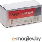 Гвозди для степлера Fubag 140105
