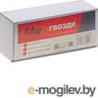 Гвозди для степлера Fubag 140103