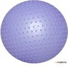 Фитбол массажный Atemi AGB0275 (75см)