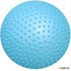 Фитбол массажный Atemi AGB0265 (65см)