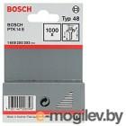 Гвозди для степлера Bosch 1.609.200.393