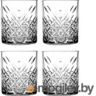 Набор стаканов Pasabahce Таймлесс 52790/1100833 (4шт)