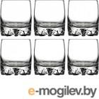 Набор бокалов для виски Pasabahce 42414/447129 (6шт)