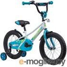 Детский велосипед Novatrack Valian 163VALIANT.WT9