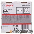 Гвозди для степлера Bosch 2.608.200.510