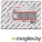 Гвозди для степлера Bosch 2.608.200.028