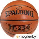 Баскетбольный мяч Spalding TF-250 (размер 6)