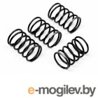 HIGH QUALITY MATCHED SPRING VERSION 1 GRAY (SOFT/4pcs).
