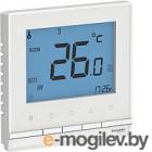 Терморегулятор для теплого пола Schneider Electric AtlasDesign ATN000138