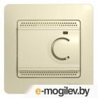 Терморегулятор для теплого пола Schneider Electric Glossa GSL000238
