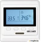 Терморегулятор для теплого пола Grand Meyer HW500