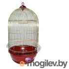 Клетка для птиц Happy Animals 330 Gold