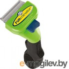 Грумер для шерсти FURminator Dog Tool Short Hair S / 691009/112082
