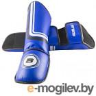 Защита голень-стопа Atemi LTB-16601 (S, синий)
