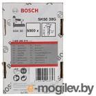Гвозди для степлера Bosch 2.608.200.514