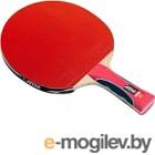 Ракетка для настольного тенниса Atemi PRO2000AN